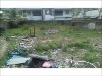 Land at Surulere Lagos