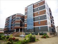Commerical Property at Garki Abuja
