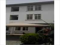 4 Bedroom Terrace at Garki Abuja