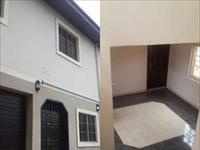 2 Bedroom Duplex at Port Harcourt Rivers