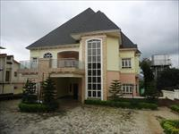 9 Beds / 9 Baths Massionetes For Sale