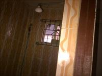 2 Bedroom Flat at Ebute Metta Lagos