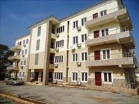 3 Bedroom Flat at Kaura Abuja