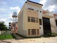 5 Bedroom Duplex at Gudu Abuja