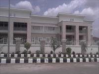 4 Bedroom Terrace at Katampe Abuja