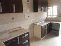 3 Bedroom Flat at Ajah Lagos