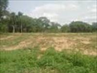 Land at Lugbe Abuja