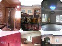 3 Bedroom Duplex at Ikeja Lagos