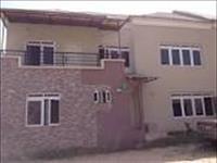 4 Bedroom Duplex at Gaya Kano