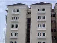 3 Bedroom Massionetes at Ikoyi Lagos