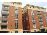 2 Beds / 2 Baths High Rise For Sale