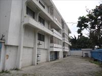 Commerical Property at Victoria Island Lagos