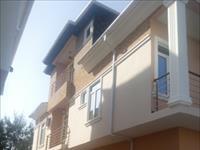 5 Bedroom Mansion at Lekki Lagos