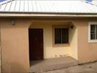 1 Bedroom Studio at Karu Abuja