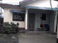 1 Bedroom Semi detached at Port Harcourt Rivers
