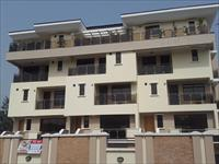 4 Bedroom Terrace at Ikoyi Lagos