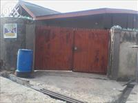 3 Bedroom Flat at Ibadan Oyo