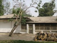 3 Bedroom Bungalow at Nassarawa Kano