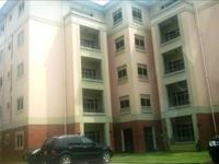 2 Bedroom Terrace at Port Harcourt Rivers