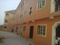 1 Bedroom Studio at Ajah Lagos