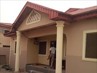 4 Bedroom Flat at Magodo Lagos