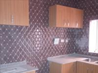 4 Bedroom Duplex at Magodo Lagos