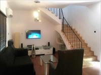 2 Bedroom Terrace at Lekki Lagos