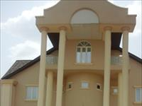 Commerical Property at Dakwo Abuja