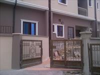 2 Bedroom Flat at Magodo Lagos