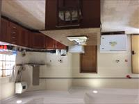 7 Bedroom Duplex at Ikoyi Lagos