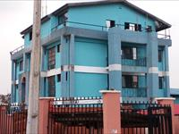 Office Space at Alausa Lagos