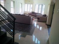 4 Bedroom Duplex at Ikeja Lagos