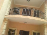 5 Bedroom Duplex at Magodo Lagos