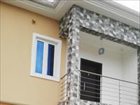 4 Bedroom Duplex at Ikeja Gra Lagos