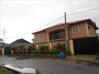 2 Bedroom Flat at Agege Lagos