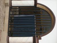 4 Bedroom Bungalow at Oredo Edo
