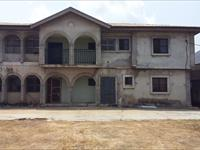 3 Bedroom Block of Flats at Ikorodu Lagos