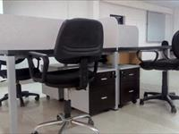 Office Space at Ikeja Lagos