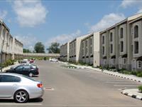3 Bedroom Terrace at Wuye Abuja