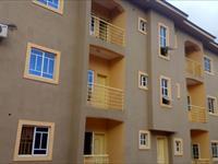 3 Bedroom Block of Flats at Enugu Enugu