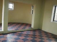 3 Bedroom Flat at Ikeja Lagos
