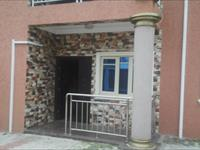 3 Bedroom Flat at Ojodu Lagos