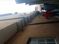 Warehouse at Apapa Lagos