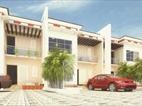 4 Bedroom Terrace For sale at Wuye, Abuja