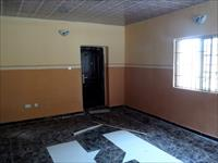 2 Bedroom Flat at Ring Road Oyo