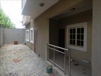 3 Bedroom Flat at Amuwo Odofin Lagos