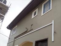 2 Bedroom Flat at Gbagada Lagos