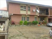 3 Bedroom Flat at Ado Ekiti Ekiti