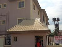 3 Bedroom Flat at Magboro Ogun