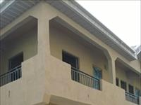 Office Space at Opebi Lagos